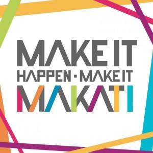 Makati-720x720